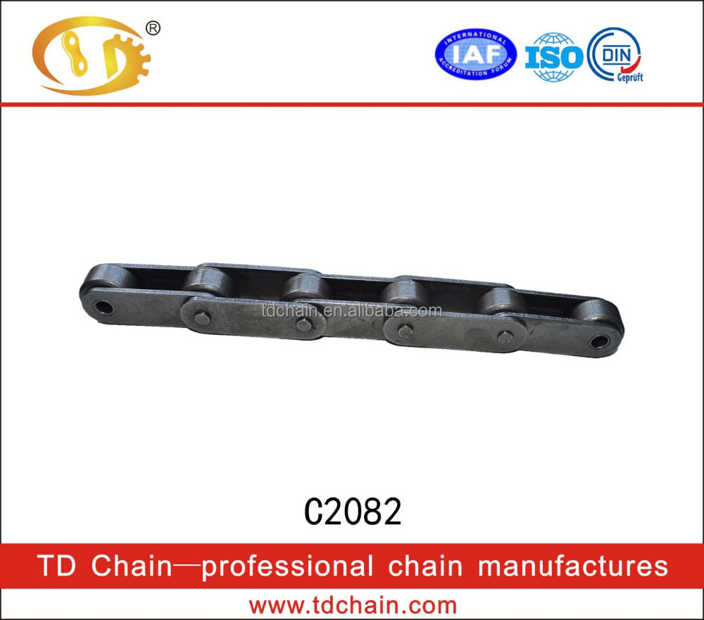 2017 best quality stainless steel China Qr019Chb Transmission Cvt Chain Belt
