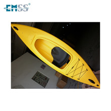 Plastic cheap Canoe Kayak