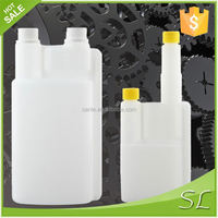 1250ml cocktail mix bottle
