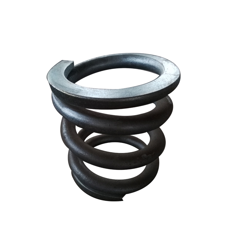 Wholesale stainless wire spring - Online Buy Best stainless wire ...