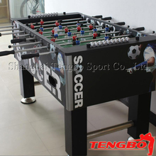 TB Superior mdf foosball table for sale