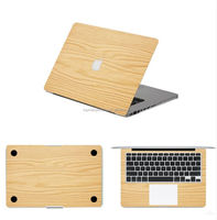 OEM design manufacturer waterproof Color free skins for laptops for MAC book ACD
