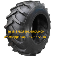 tractor tires 23.1x26