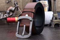 Top sale wholesale price mens brand name belts