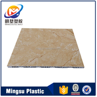 New frame panel materials used construction building materials for elevator import china goods