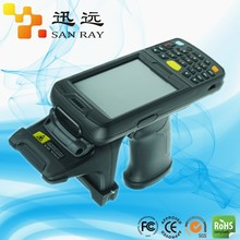 WINCE6.0 UHF RFID Card Reader and Writer