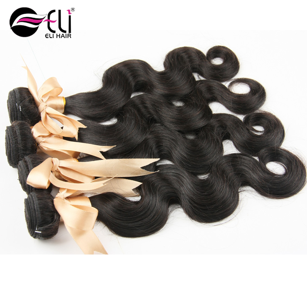32 Inch Human Stronghair Strong Strongextensions