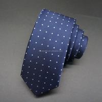 custom school uniform tie manufacturer