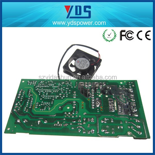 alibaba china 220V Input Voltage and 301 - 400W Output switching Power Supply 12v 40a 480w 48v 30a switching power supply