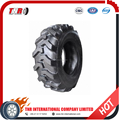 good quality backhoe tire 16.9-24