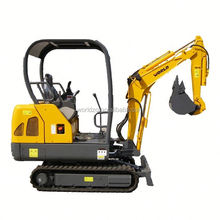 mini excavators for sale in bc W218