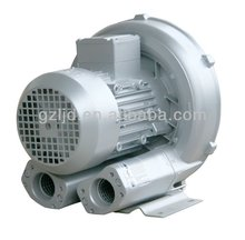 aeration blower,regenerative industrial electric air blower,side channel air blower