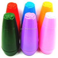OEM New Adjustable Solid Gel Air freshener