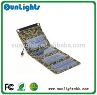 Hot Sell price multi-function portable solar panel charger