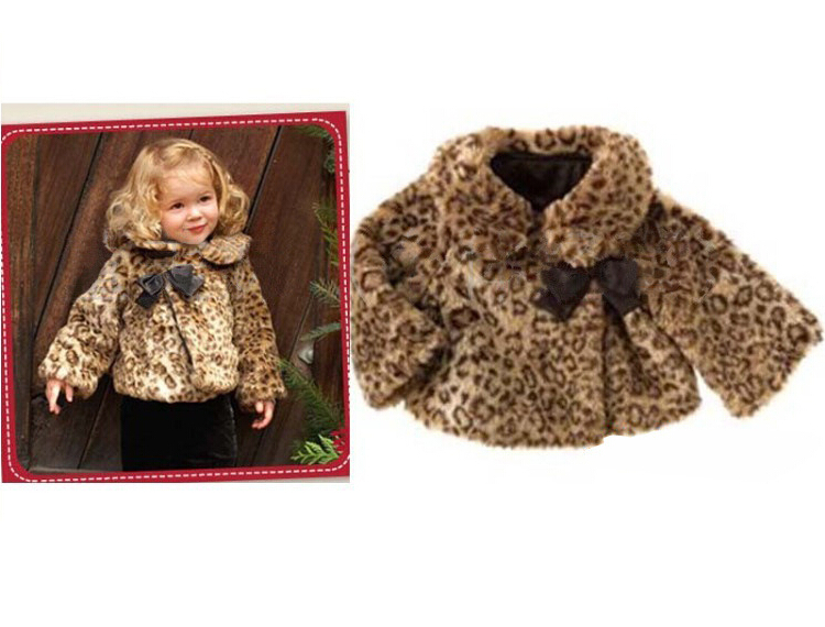 1b3bd1c79275 Cheap Autumn Coat Girls