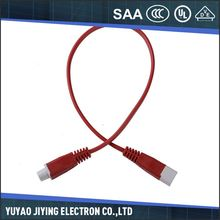 Top sale special design household original power cord