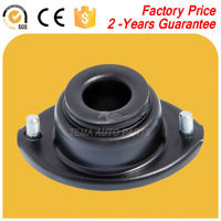 OEM 51920-s2k-004 QUALITY RUBBER ASSY Engine mounting,strut mount with bushing fit