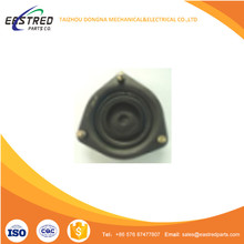 OEM 54320-4M401 54320-4M400 54320-BM400 Auto Parts Truck Engine Mounting For NISSAN SUNNY B15 ALMERA N16 2000-2005