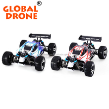 wltoys a959 rc car 50KM/H super speed 2.4G racing off road buggy luxurious remote control rc car 1/18 electric