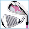 china wholesale golf clubs,natural golf clubs for sale,hand made golf clubs
