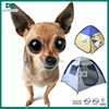 Waterproof pop up pet dog tent