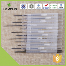 top quality drawing mechanical pencil