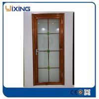 Wholesale High Quality Aluminium Windows And Doors Melbourne