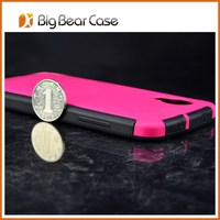 2014 super thin shockproof waterproof case for lg nexus 5