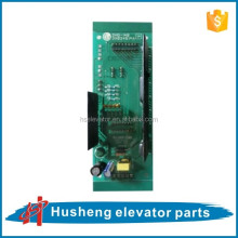 Star Ferry elevator communication board DHG-140, LG-Sigma elevator parts elevator pcb