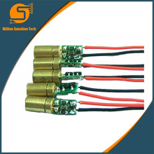hight power laser diode 445nm 1000mw