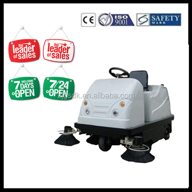 1800 snap up cordless twister floor sweeper cleaning machines for floors