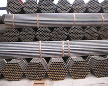 steel scaffolding pipe,electrical wiring pipe,carbon galvanized pipe for construction material