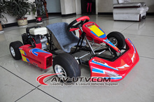 Racing 4 Stroke pedal Go-Kart for kids with DRY CLUTCH SYSTEMRacing 4 Stroke pedal Go-Kart for kids with DRY CLUTCH SYSTEM