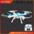 hot selling cheap 2.4G 4CH drones air plane with camera WIFI
