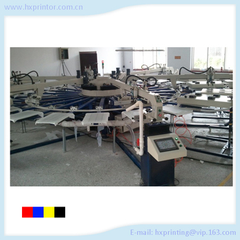 Digital t shirt printing machine for sale buy printing for T shirt screen printers for sale