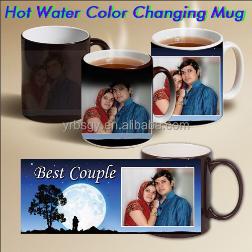 Factory Custom Hot Products Indian Wedding Gifts For Guests Color ...