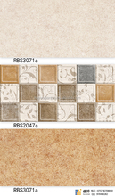 exporter in karachi,3d wall and floor tile,floor tile designs