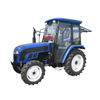 Weifang CP machinery 4WD multi-purpose 60HP agro tractor from China manufacturer