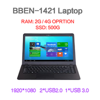 Cheap pirce wholesale 14 inch gaming laptop computer,buy cheap prices used laptops computer in china