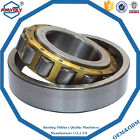 Top level Crazy Selling cylindrical roller bearing draft 42209EM