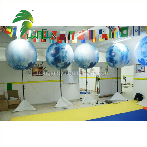 Inflatable Light Balloon,Guangzhou Hongyi Toy Manufacturing Co.,Ltd (2).jpg