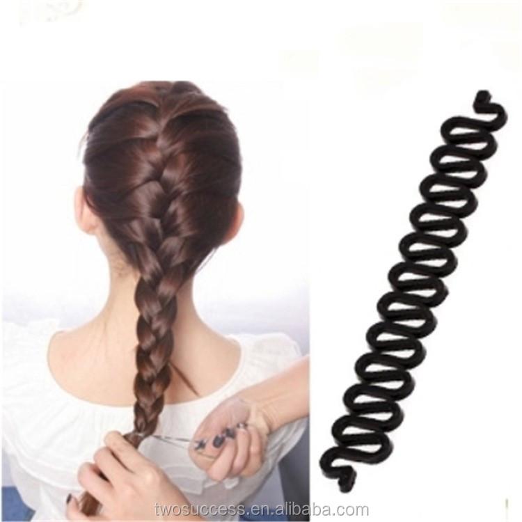 New Roller Hair Styling Tools Weave Braid Hair Braider Tool (2).jpg