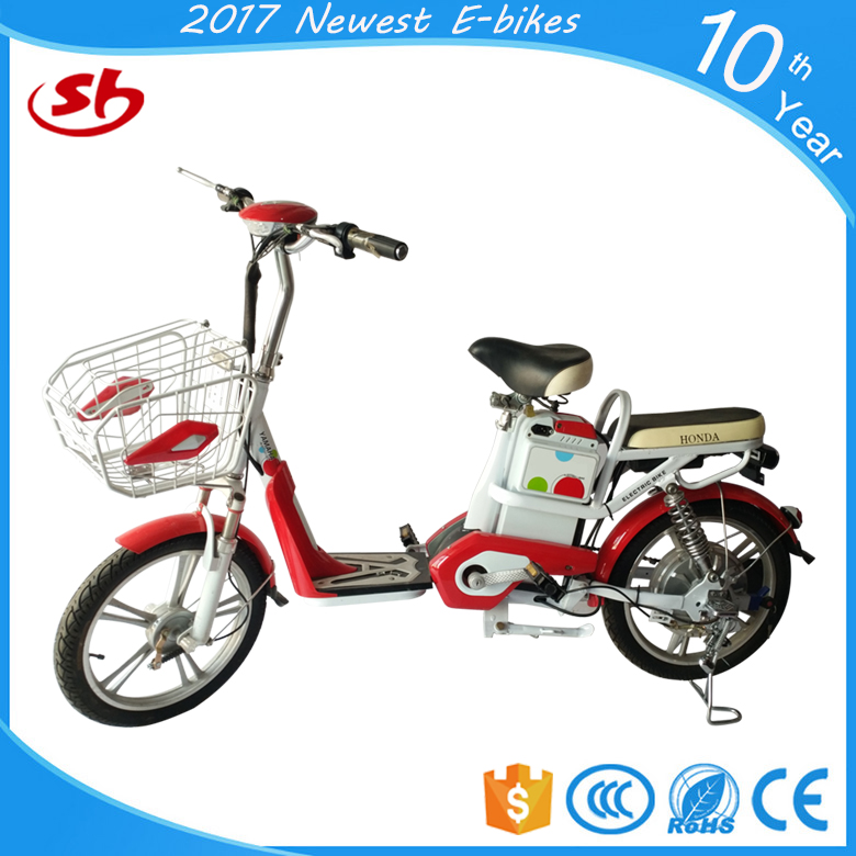 350w bike electric acid electric bike cheap chopper bike