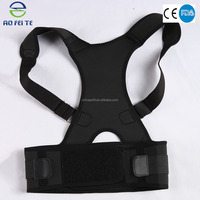 Industrial Back Support Belt Heavy Duty Back Support Belt with CE&FDA Certification