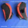 Plastic Rubber Combined Parts