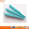 Customized Color Rubber Silicone Watchband