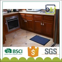 Factory Price PP Surface Kitchen Floor Mats