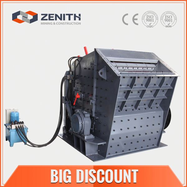 Best Selling Reliable quality crusher recycling for sale