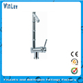 Bamboo design water tap kitchen tap mixers WF3010D
