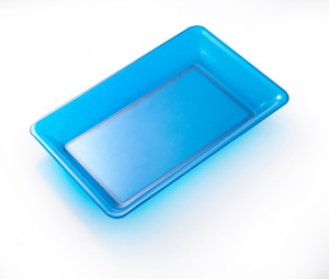 Blue Plate Plastic Plates Blue Plate Plastic Plates Suppliers and Manufacturers at Alibaba.com  sc 1 st  Alibaba & Blue Plate Plastic Plates Blue Plate Plastic Plates Suppliers and ...